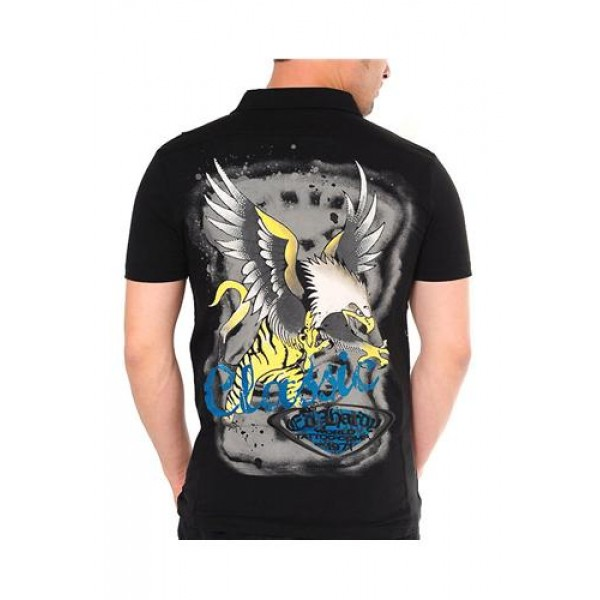 Ed Hardy T Shirts For Men 14174