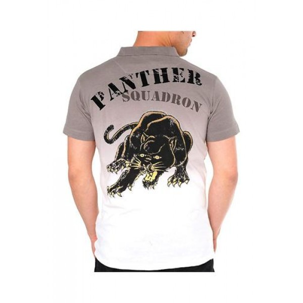 Ed Hardy T Shirts For Men 14178