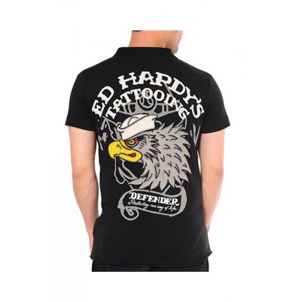 Ed Hardy T Shirts For Men 14182