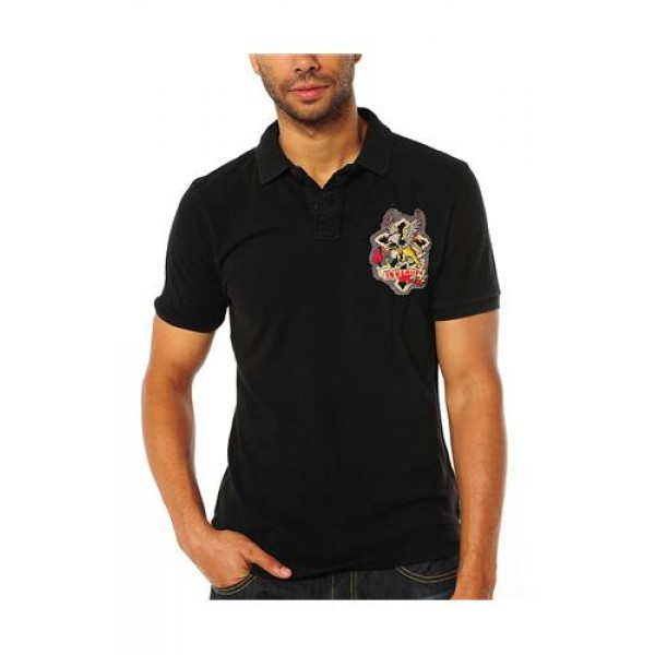 Ed Hardy T Shirts For Men 14184