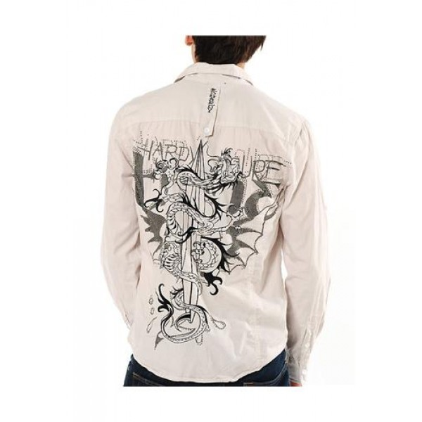 Ed Hardy T Shirts For Men 14188