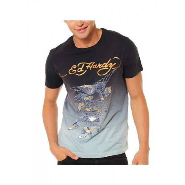Ed Hardy T Shirts For Men 15378
