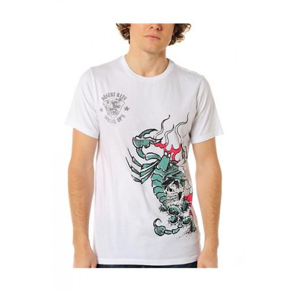 Ed Hardy T Shirts For Men 15388