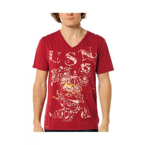 Ed Hardy T Shirts For Men 15418