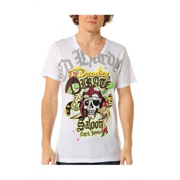 Ed Hardy T Shirts For Men 15430