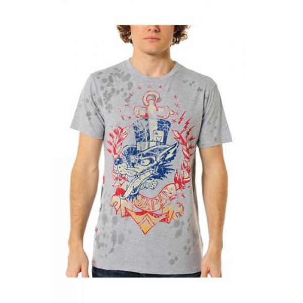 Ed Hardy T Shirts For Men 15433