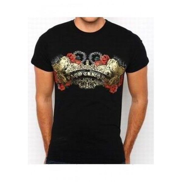 Ed Hardy T Shirts For Men 5535