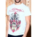 Sale T Shirts Mens Ed Hardy Shops Dagger