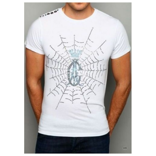 Ed Hardy T Shirts For Men 11651