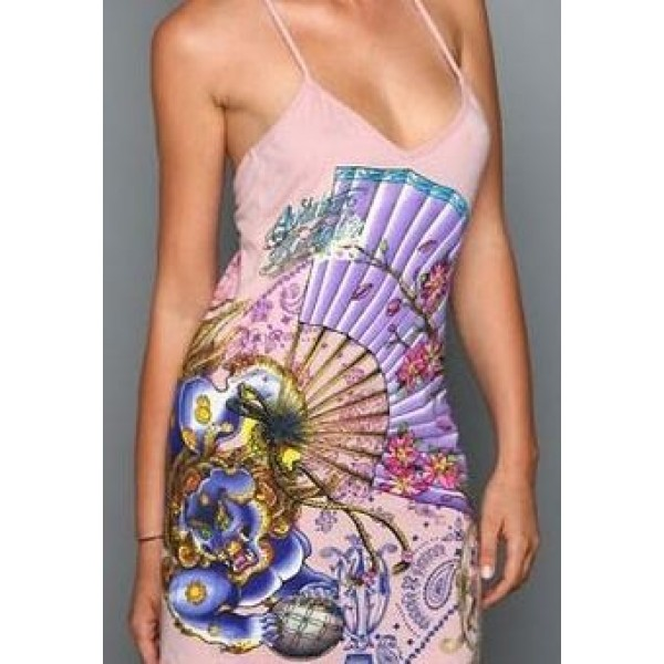 Ed Hardy Dresses For Women Hardy Audigier