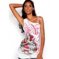 Womens Ed Hardy Dresses Peace Honor Website