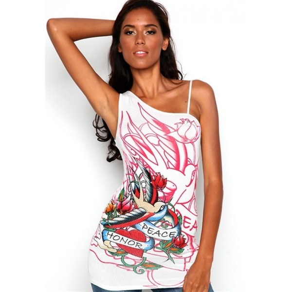 Womens Ed Hardy Dresses Peace Honor Website